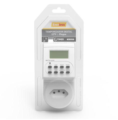 temporizador-digital-tm-ed127p-127v-traseira