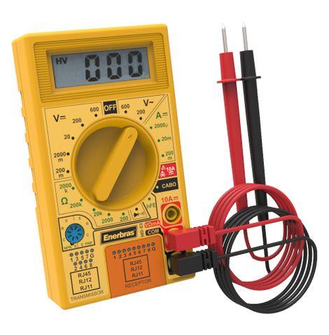 multimetro-digital-com-testador-de-rede-md-e2-frente