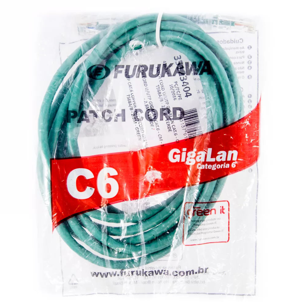 patch-cord-cat6-gigalan-verde