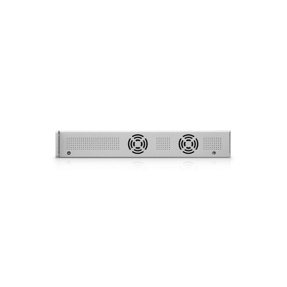 switch-gigabit-unifi-24-portas-poe-500w-com-2-sfp-us-24-500w-lado