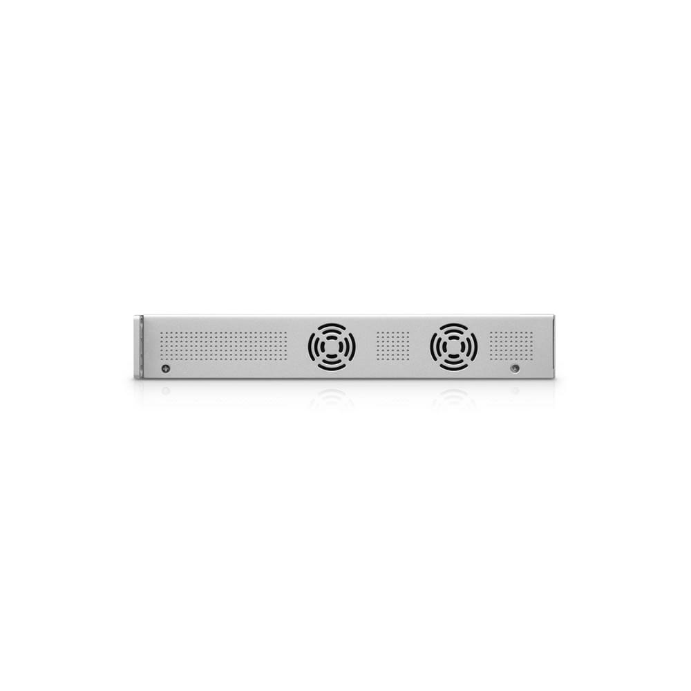 switch-gigabit-unifi-24-portas-poe-500w-com-2-sfp-us-24-500w-lado