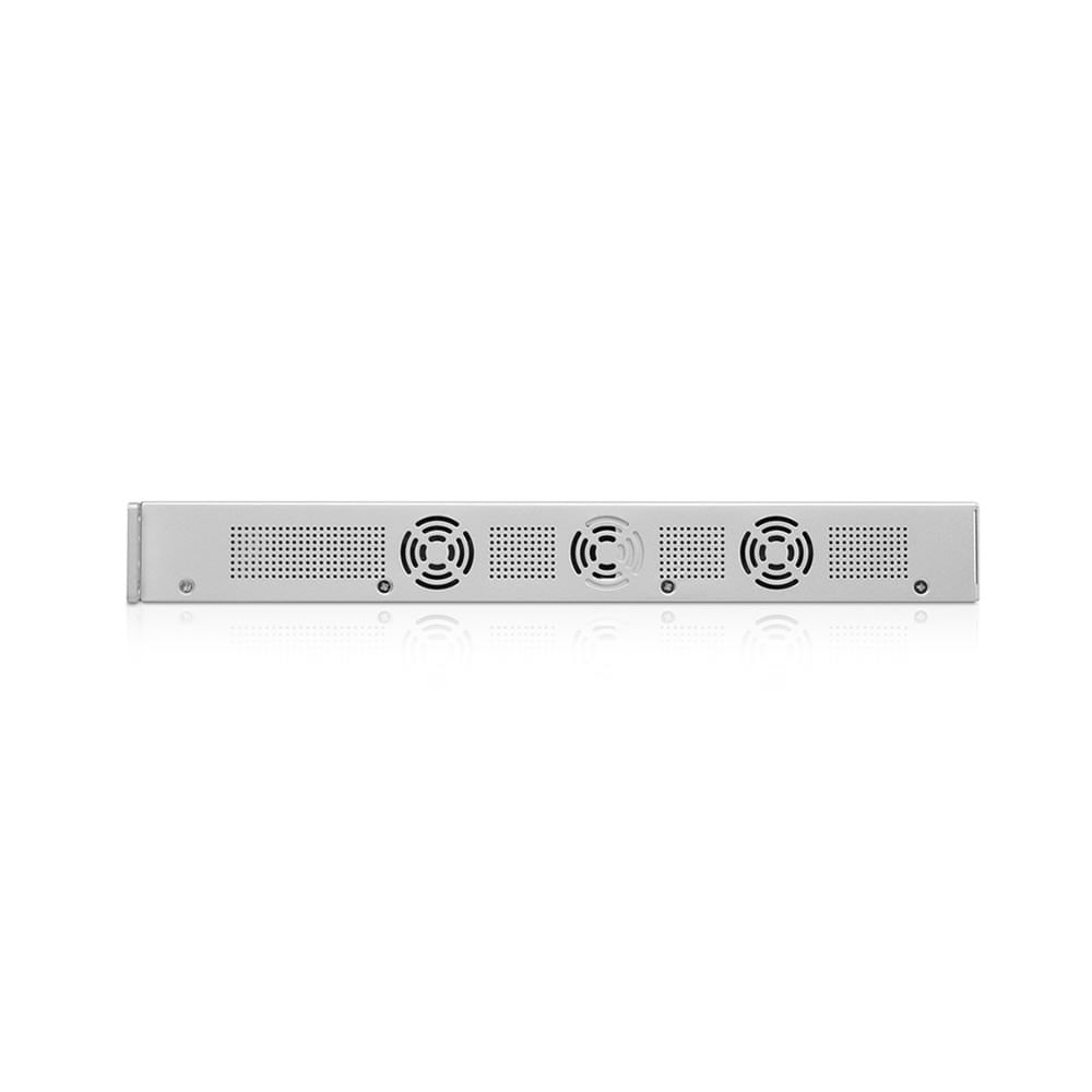 switch-gigabit-unifi-48-portas-poe-500w-com-4-sfp-us-48-500w-lado
