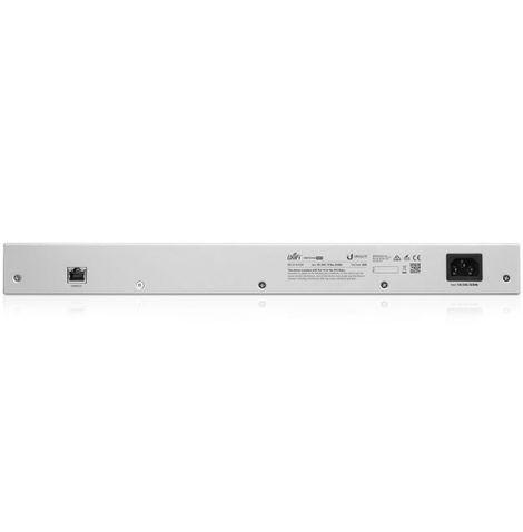 switch-gigabit-unifi-48-portas-poe-500w-com-4-sfp-us-48-500w-frente