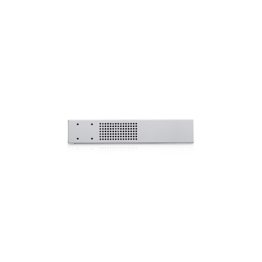 switch-gigabit-unifi-16-portas-poe-150w-com-2-sfp-us-16-150w-lado