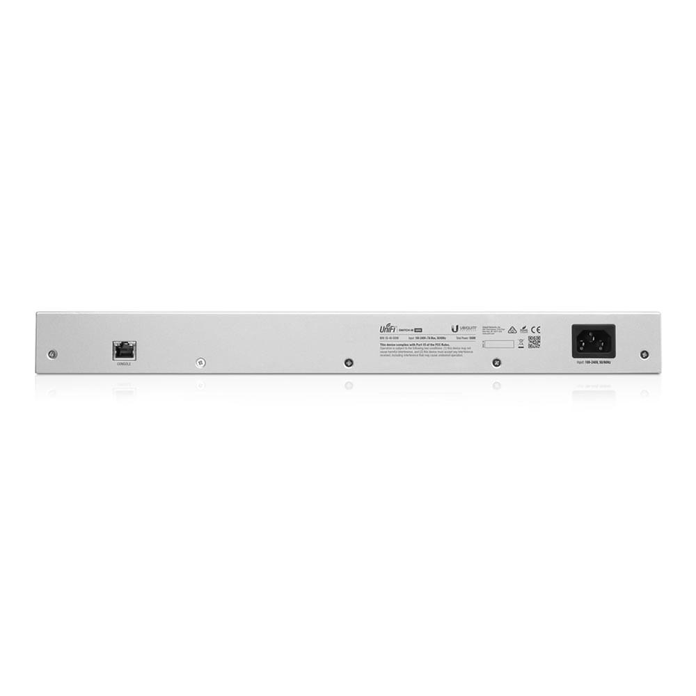 switch-gigabit-unifi-16-portas-poe-150w-com-2-sfp-us-16-150w-traseira