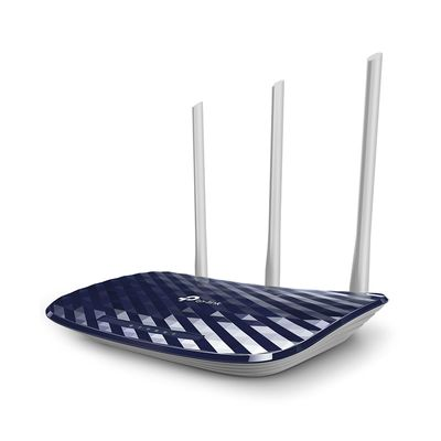 roteador-wireless-dual-band-ac750-archer-c20-frente