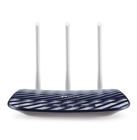 roteador-wireless-dual-band-ac750-archer-c20-lado