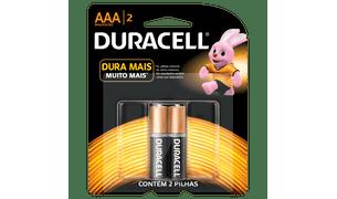 pilha-alcalina-aaa-duracell-com-2-unidades-frente