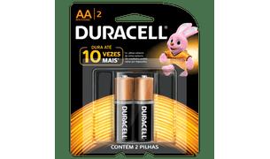 pilha-alcalina-aa-duracell-com-2-unidades-frente