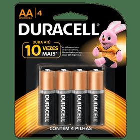 pilha-alcalina-aa-duracell-com-4-unidades-frente