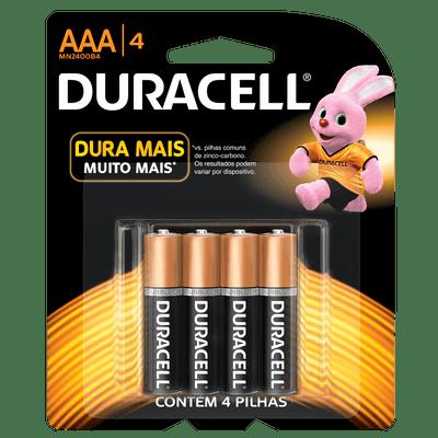 pilha-alcalina-aaa-duracell-com-4-unidades-frente