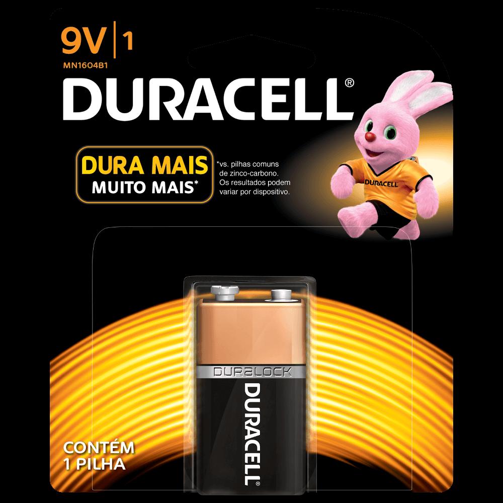 bateria-9-volts-duracell-frente