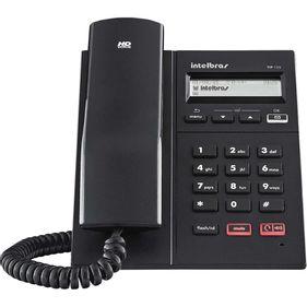 telefone-ip-tip-125-frente