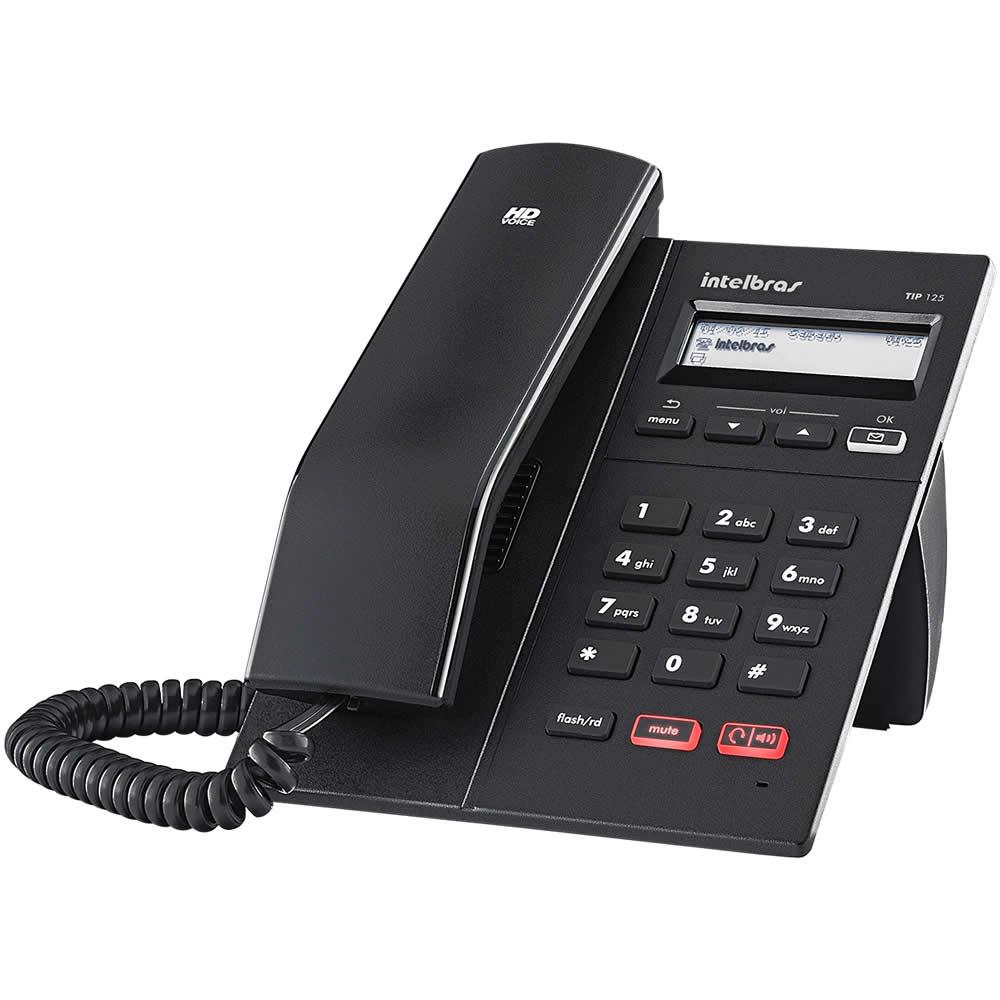 telefone-ip-tip-125-lado