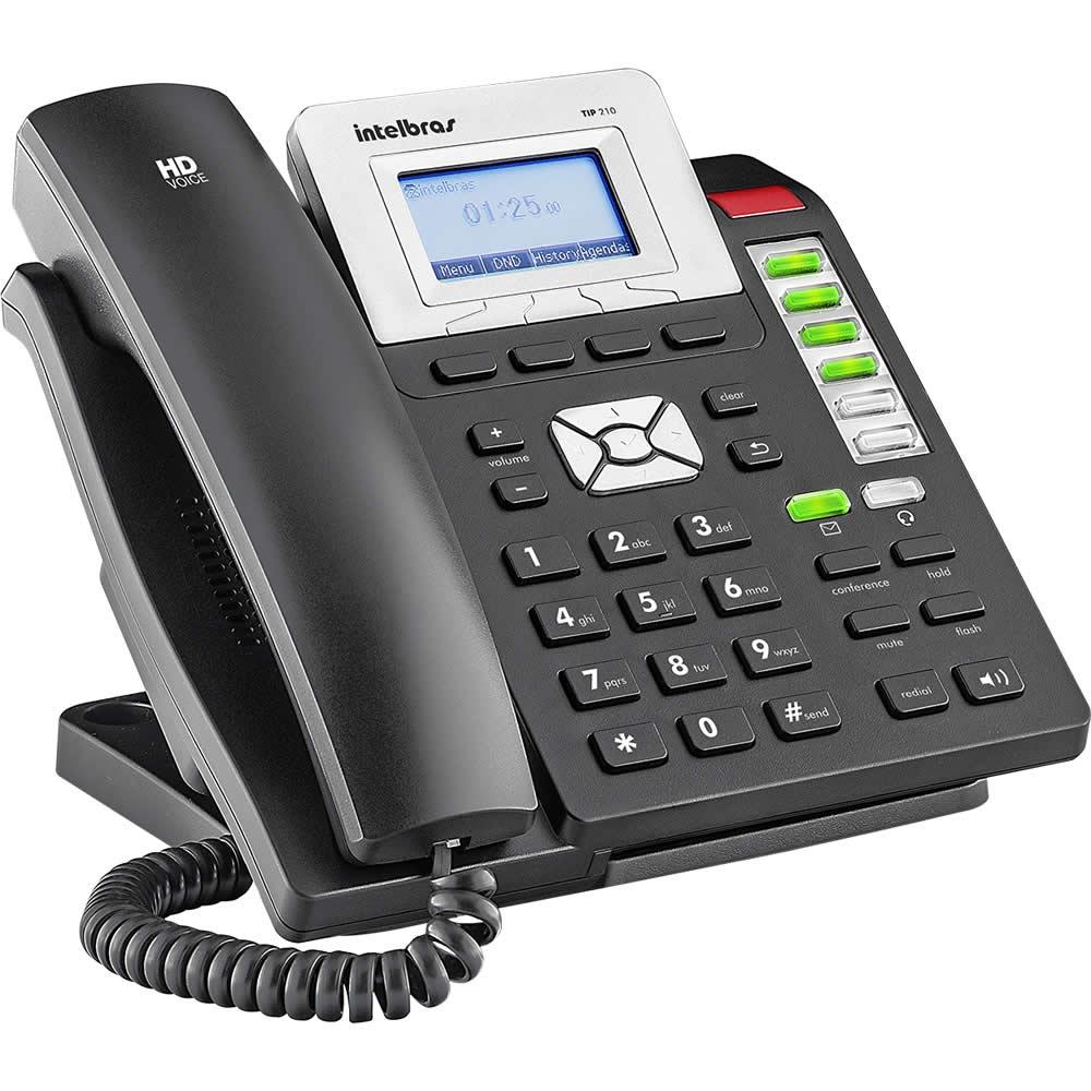 telefone-ip-tip-210-lado