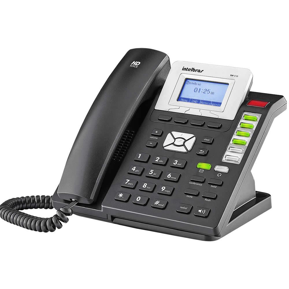 telefone-ip-tip-210-lado1
