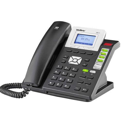 telefone-ip-tip-210-frente