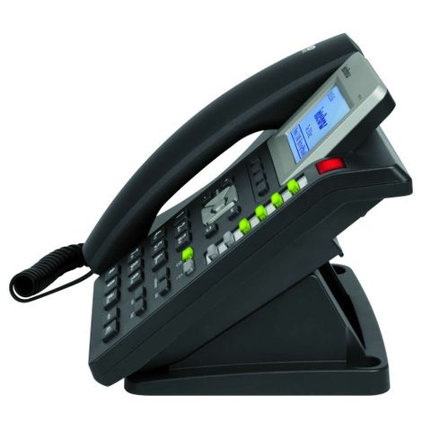 telefone-ip-tip-210-lado2