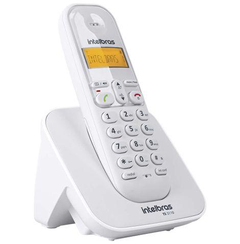 telefone-sem-fio-digital-ts-3110-branco-lado