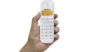 telefone-sem-fio-digital-ts-3110-branco-traseira