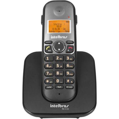 telefone-sem-fio-com-viva-voz-ts-5120-frente
