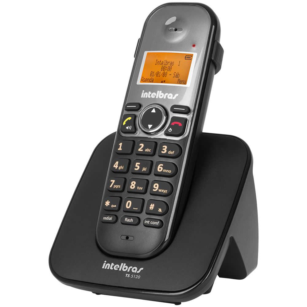 telefone-sem-fio-com-viva-voz-ts-5120-lado1