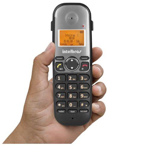 telefone-sem-fio-com-viva-voz-ts-5120-lado2