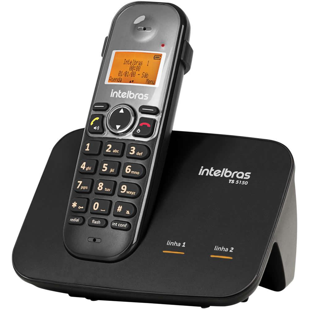 telefone-sem-fio-digital-para-duas-linhas-ts-5150-traseira
