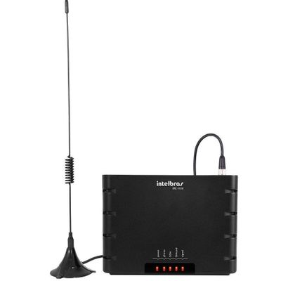 interface-celular-quad-band-itc-4100-frente