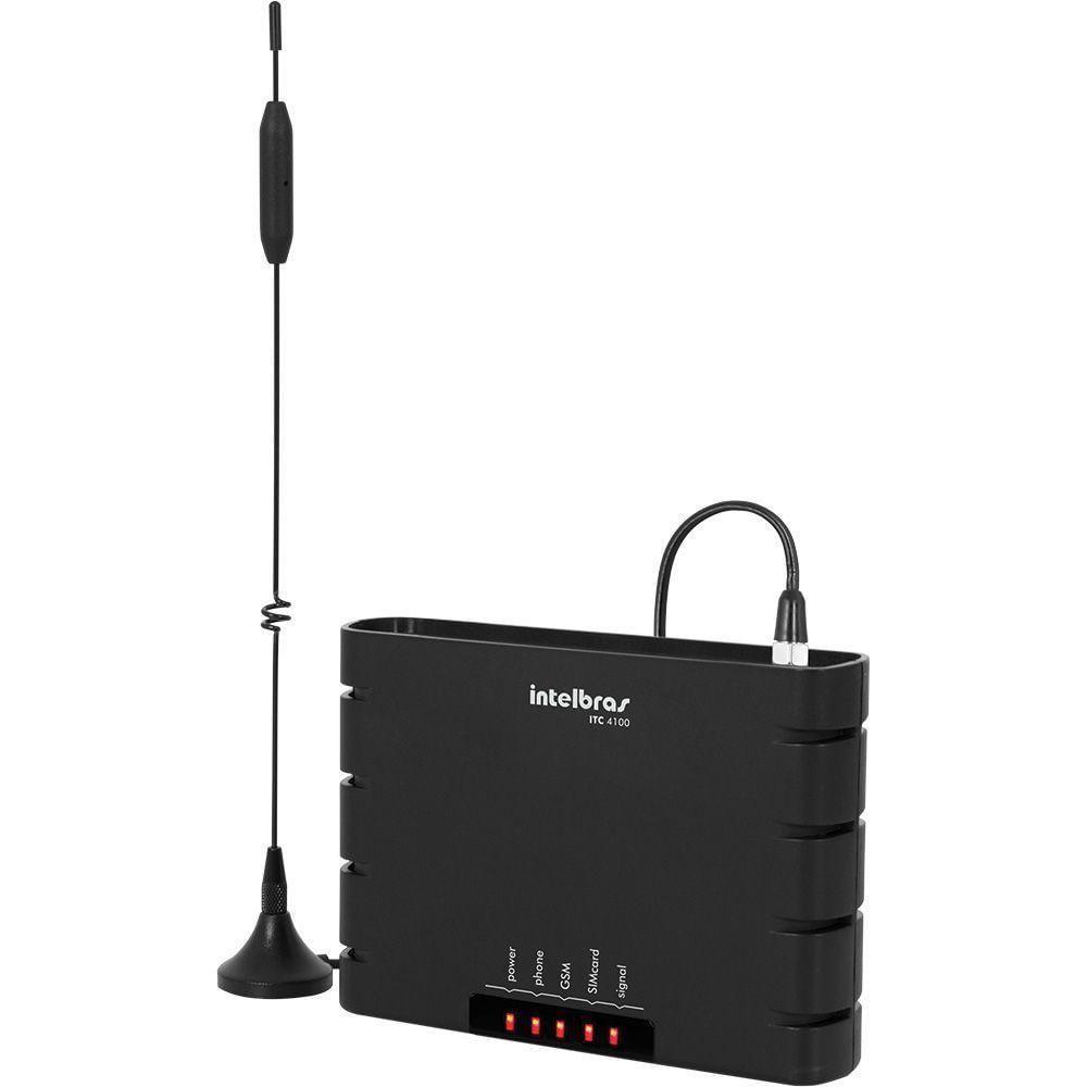 interface-celular-quad-band-itc-4100-lado