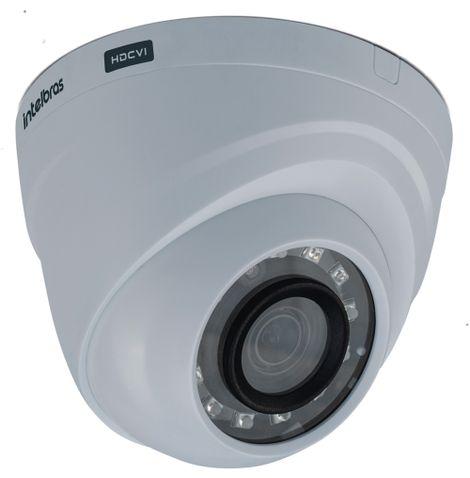 camera-dome-multihd-com-infra-vhd1010-d-lado