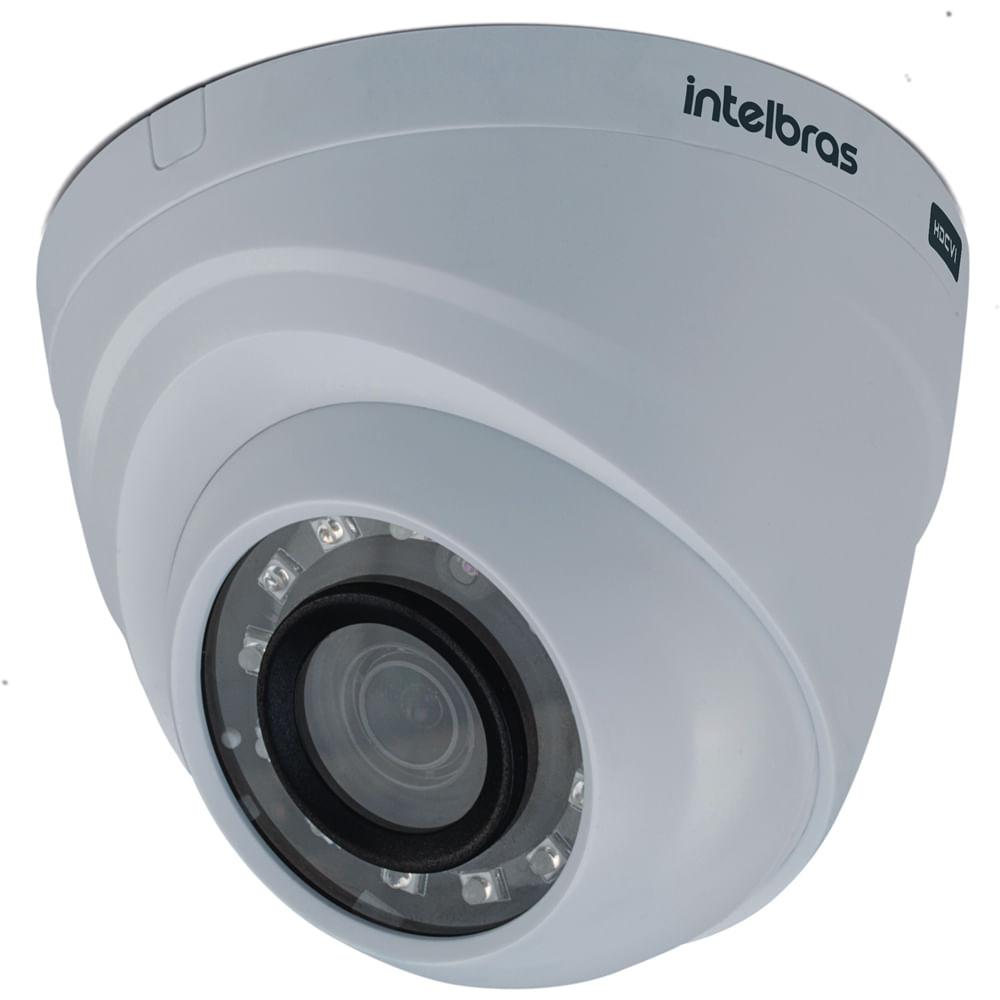 camera-dome-multihd-com-infra-vhd1010-d-lado1