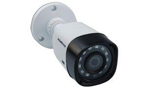 camera-bullet-multihd-com-infra-vhd1120-b-frente