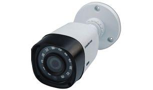 camera-bullet-multihd-com-infra-vhd1120-b-traseira