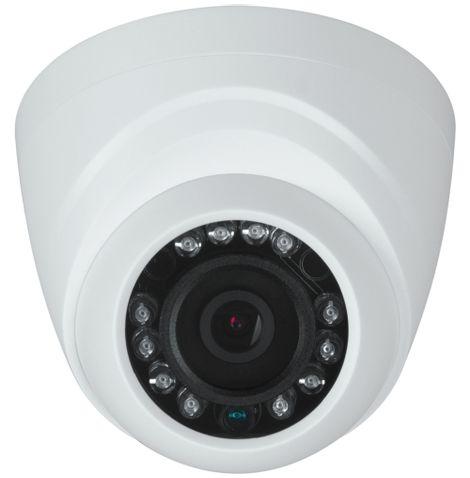 camera-dome-fullhd-com-infra-vhd1120-d-frente