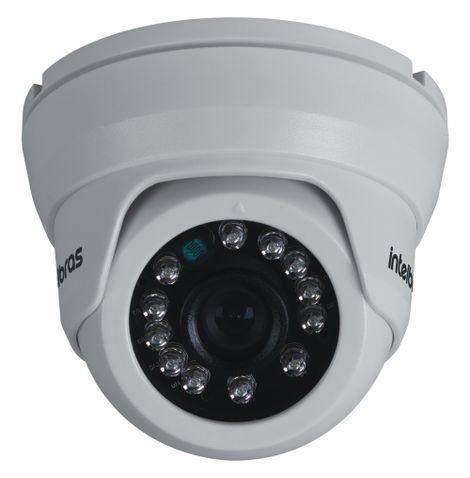 camera-dome-analog-ahd-com-Infra-vmd-1010-d-frente