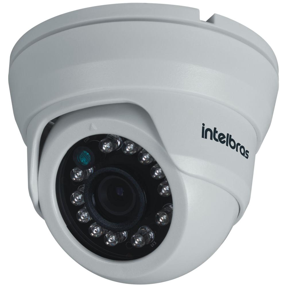 camera-dome-analog-ahd-com-Infra-vmd-1010-d-lado1