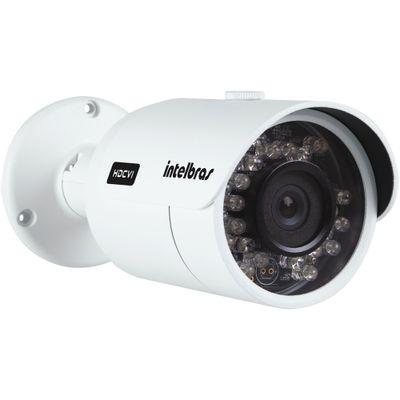 camera-bullet-multihd-com-infra-vhd3130-b-frente