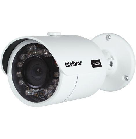 camera-bullet-multihd-com-infra-vhd3130-b-traseira