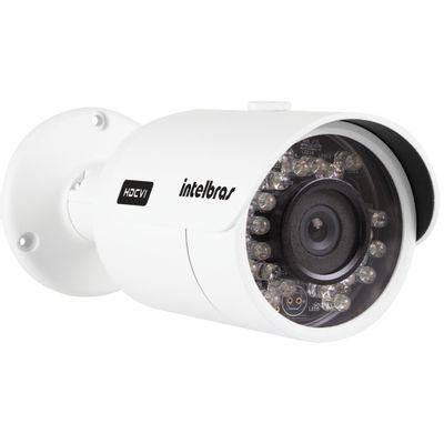 camera-bullet-multihd-com-infra-vhd3120-b-frente