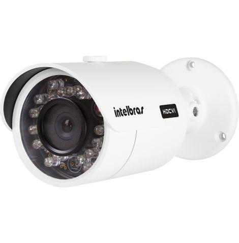 camera-bullet-multihd-com-infra-vhd3120-b-traseiro