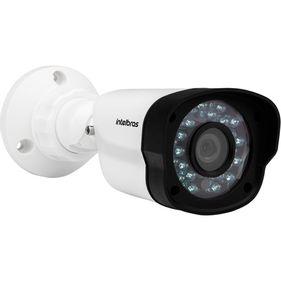 camera-bullet-analog-ahd-com-infra-vm-1120-b-frente