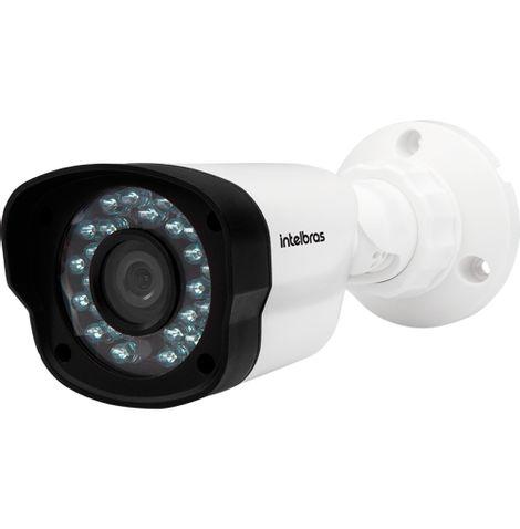 camera-bullet-analog-ahd-com-infra-vm-1120-b-traseira