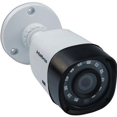 camera-bullet-multihd-com-infra-vhd1010-b-frente