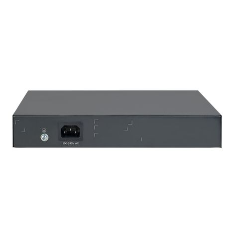 switch-gigabit-16-portas-jh016a-frente