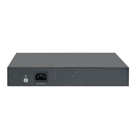switch-gigabit-16-portas-jh016a-frente