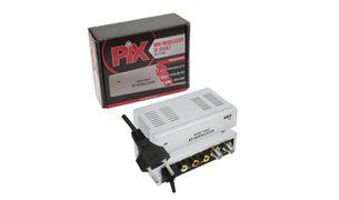 modulador-rf-075-0802-chip-sce-frente