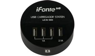 carregador-usb-2-0-station-ucs-100-frente