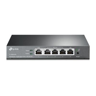 roteador-gigabit-broadband-vpn-tl-r600vpn-frente