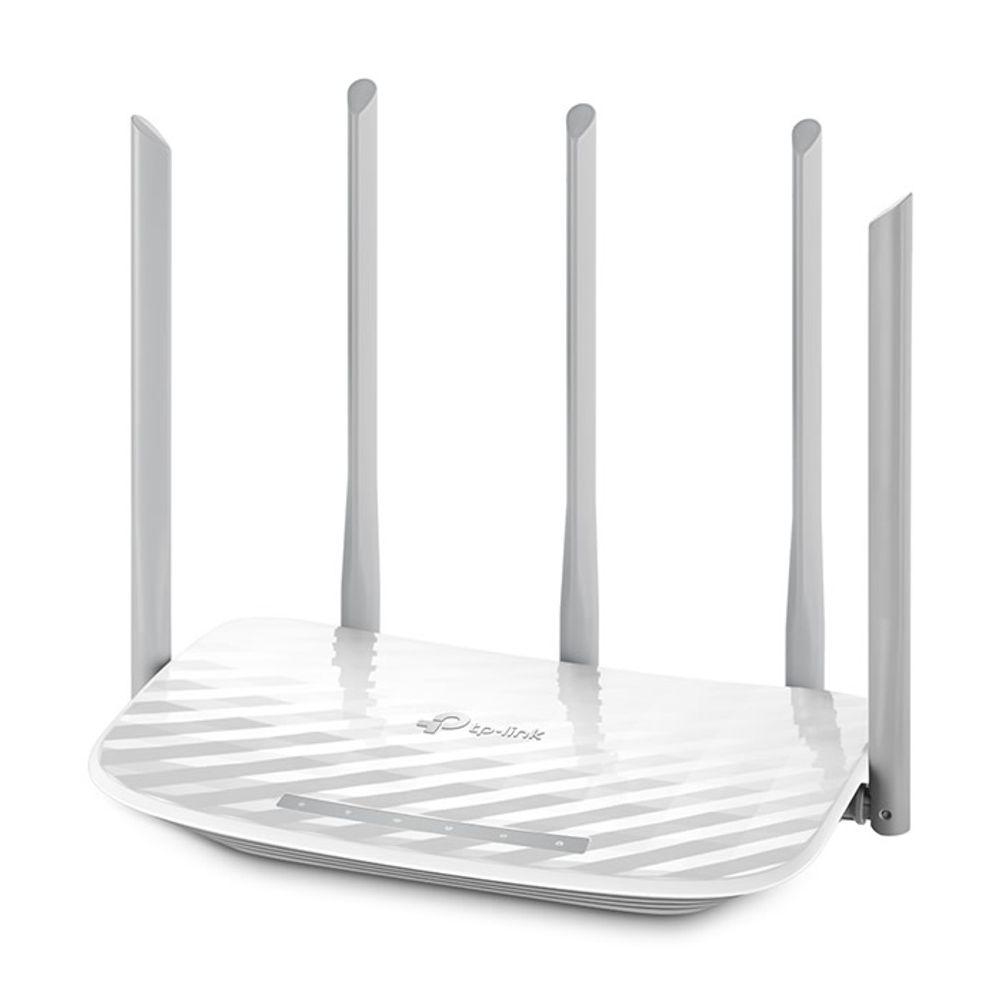 roteador-wireless-dual-band-ac1350-archer-c60-lado
